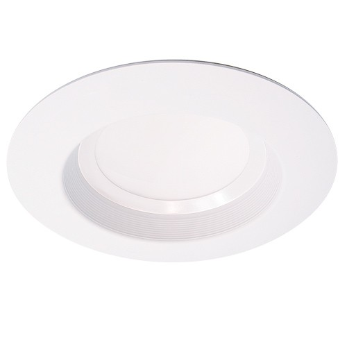 sylvania 73396 ultra rt6 5 or 6 dimmable led recessed lighting