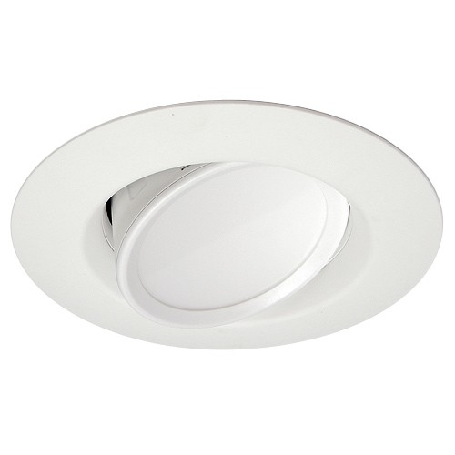 sylvania 73466 ultra rt6 6 dimmable led recessed lighting retrofit