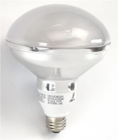 Top r40 lamp compact fluorescent cfl 30watt 27k recessed top r40 lamp compact fluorescent cfl 30watt 27k recessed lighting aloadofball Image collections