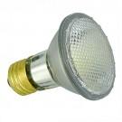 Recessed lighting 39 watt Par 20 Flood 120volt Halogen light bulb Energy Saver!