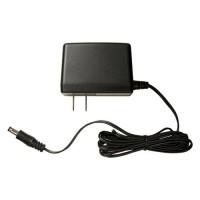 LED Extended Cord Plug in driver 30watt 24VAC