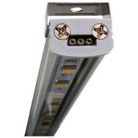 LED Showcase light strip