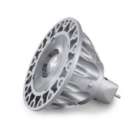 SORAA Vivid LED MR16