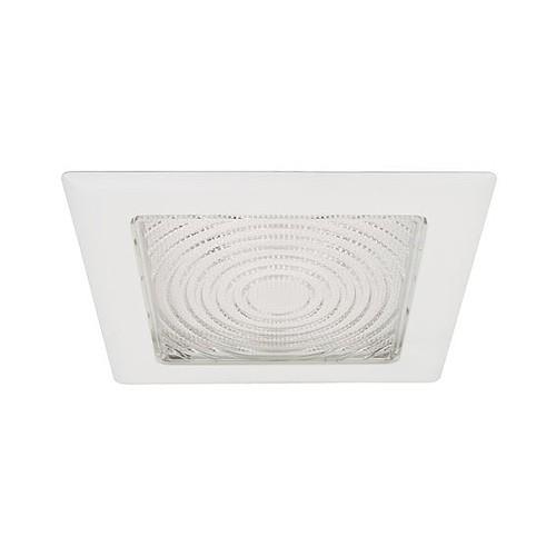 8 square recessed lighting housings 8 square recessed lighting trims 8 recessed lighting square fresnel lens white trim aloadofball Gallery