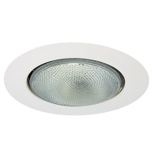 6 shallow recessed housings trims 6 8 recessed 6 recessed lighting par 38 r40 white open trim aloadofball Choice Image