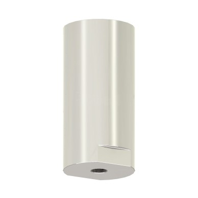 Track lighting suspension system Drop Ceiling Coupler