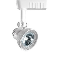 low voltage track lighting fixtures