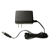 Showcase LED Extended Cord Plug in driver 30watt 24VAC