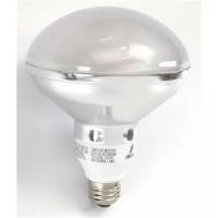 Top R40-Lamp Compact Fluorescent - CFL - 30watt - 27K - Track Lighting