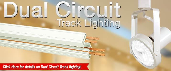Dual Circuit