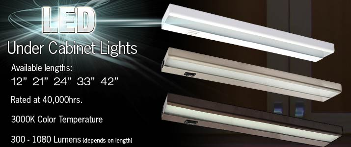 total recessed lighting 2 3 4 5 6 8 in over 3 000 colors