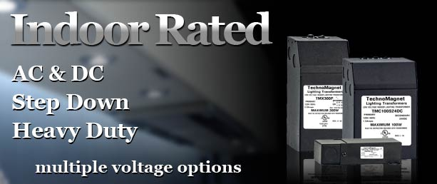 Buy Indoor LED Drivers