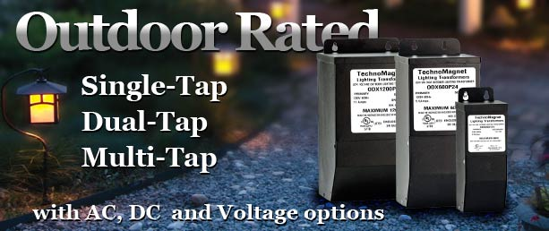 Buy Outdoor LED Drivers