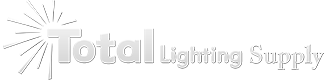 Total Lighting Supply